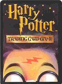 Harry Potter: Diagon Alley Набор для 2-х игроков