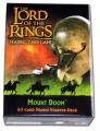 ККИ LotR Mount Doom Frodo Starter Deck