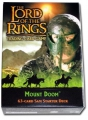 ККИ LotR Mount Doom Sam Starter Deck