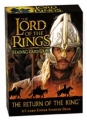 ККИ LotR The Return of the King Eomer Starter Deck