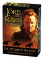 ККИ LotR The Return of the King Aragorn Starter Deck
