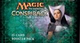 MtG: Conspiracy дополнительный набор