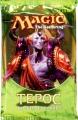 MtG: Theros / Терос дополнительный набор