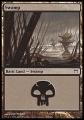 Swamp 296