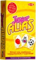 Alias Junior компактная версия