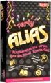 Alias Party компактная версия