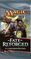 MtG: Fate Reforged / Перекованная Судьба дополнительный набо