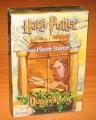 ККИ Harry Potter: Diagon Alley Набор для 2-х игроков