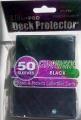 Протекторы (кармашки)  Chromatic черные