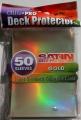 Протекторы (кармашки)  Satin Gold
