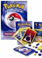 Pokemon 2-Players Starter Set