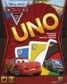 Uno Cars (Уно Тачки)